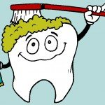 dent-dentifrice-et-brosse-a-dent