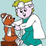 enfant-qui-joue-au-docteur