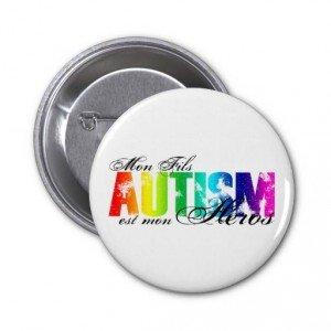 heros_de_lundi_fils_autisme_badge_rond_5_cm-r4f3b3270880544aba20e0295a738bc82_x7j3i_8byvr_512