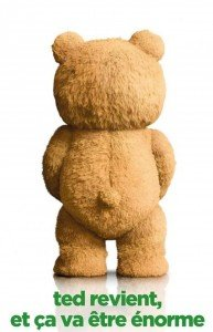 Affiche-Ted-2