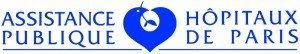 6-logo_APHP-1200x219